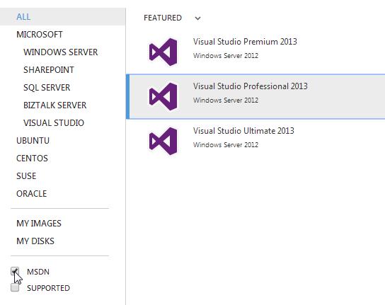 2014-02-08 12_59_29-Virtual machines - Windows Azure