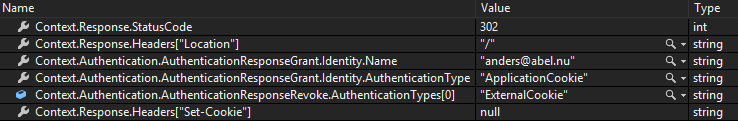 2014-06-17 16_53_06-IdentityTest (Debugging) - Microsoft Visual Studio