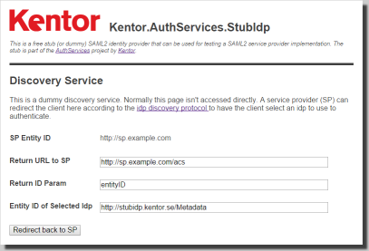 2014-09-30 21_36_20-Kentor.AuthServices Stub Idp