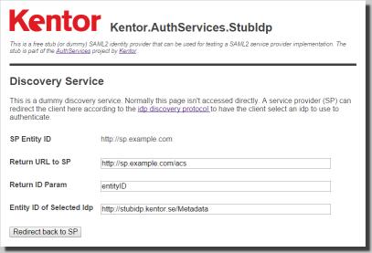 2014-09-30 21_36_20-Kentor.AuthServices Stub Idp