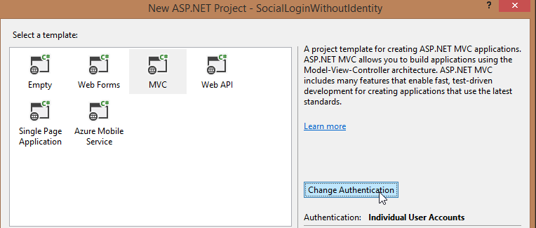 2014-11-06 14_32_12-Code Coverage Results - Microsoft Visual Studio