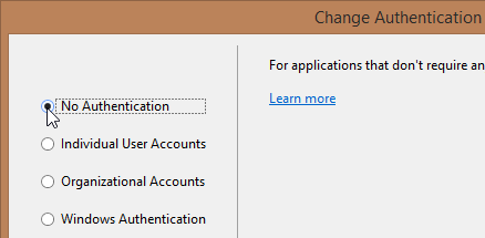 2014-11-06 14_32_58-Change Authentication