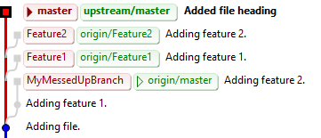 2015-03-26 13_38_43-FixPRFromMaster (master) - Git Extensions