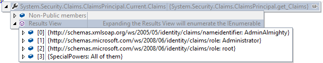adm-claims-debugger